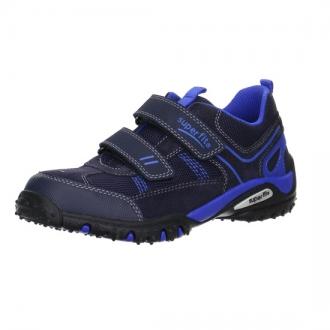 Dětské celoroční boty Superfit 0-00224-81