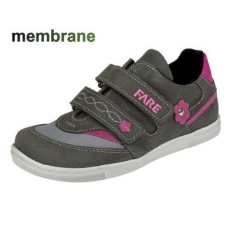 Dětské celoroční boty Fare 2615164