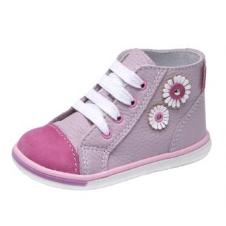 Dětské celoroční boty Fare 2151157