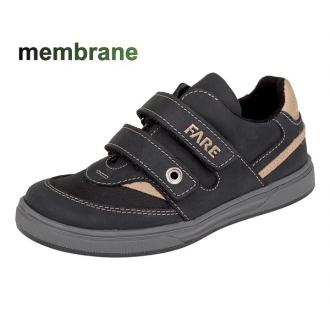 Dětské celoroční boty Fare 2615111