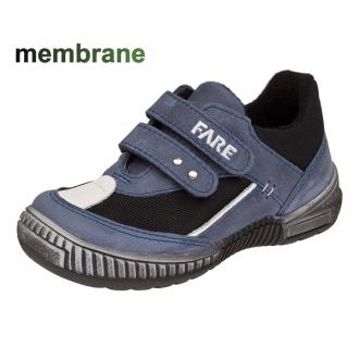Dětské celoroční boty Fare 814105