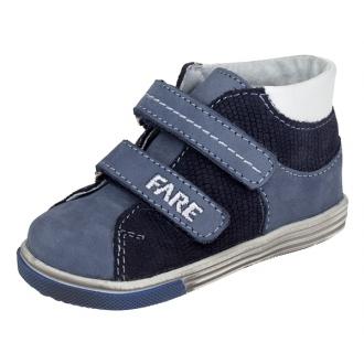 Dětské celoroční boty Fare 2127102