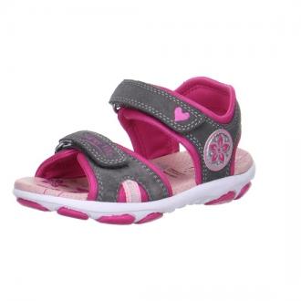 Dětské sandály Superfit 0-00128-06