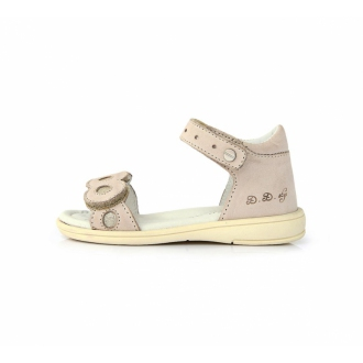 Dětské sandály DDstep K03-9AL