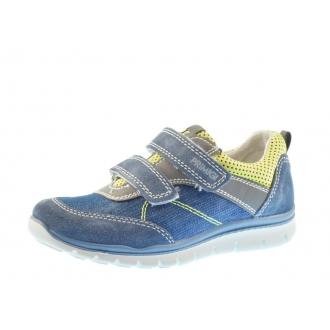 Dětské celoroční boty Primigi 75863/00