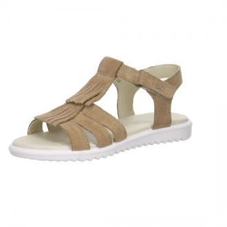 Dětské sandály Superfit 0-00005-30