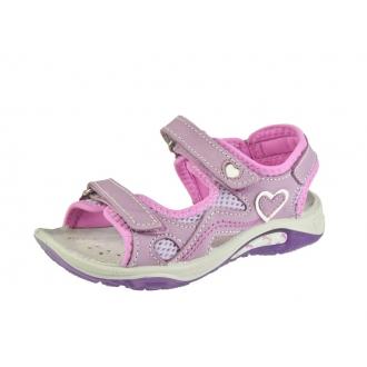 Dětské sandály Protetika BI 20210