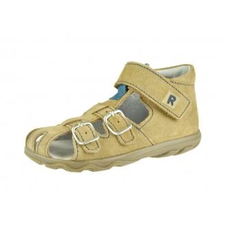 Dětské sandály Richter 2106-141-0701