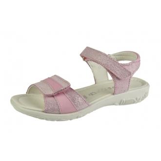 Dětské sandály Ricosta Marie 6429600/326