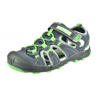 Dětské sandály Primigi 73470/00