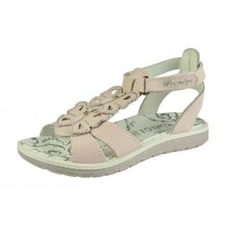 Dětské sandály Primigi 76000/00