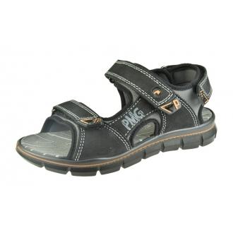 Dětské sandály Primigi 76521/00