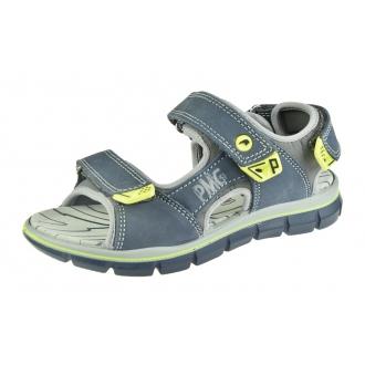 Dětské sandály Primigi 76520/00