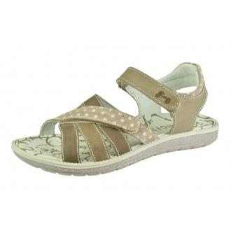 Dětské sandály Primigi 76032/77