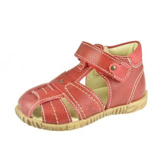 Dětské sandály Primigi 70413/77