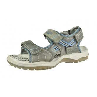 Dětské sandály Protetika PH 40814