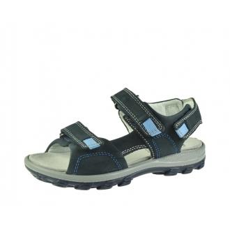 Dětské sandály Primigi 76470/00