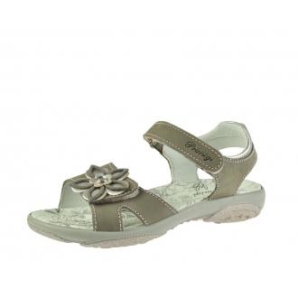 Dětské sandály Primigi 75946/77