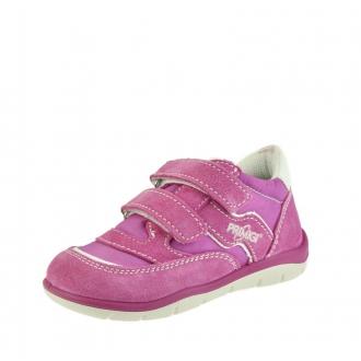 Dětské celoroční boty Primigi 75263/00