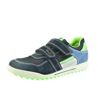 Dětské celoroční boty Primigi 76271/00