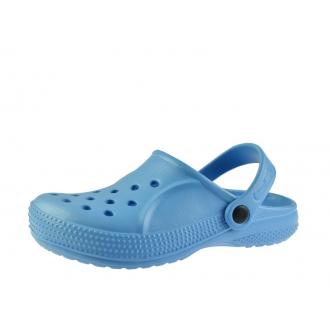 Dětské Crocs Befado 159X006