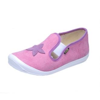 Dětské papuče Fare 4211445