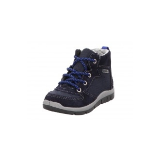 Dětské celoroční boty Ricosta 2026000/180