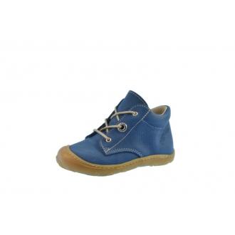 Ricosta Cory jeans 12.21500/145