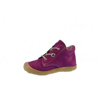 Ricosta Cory violett 12.21500/375