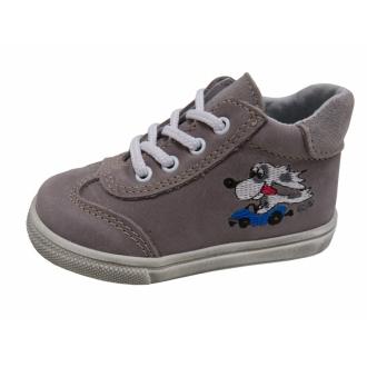Dětské celoroční boty Jonap 011/M Fík