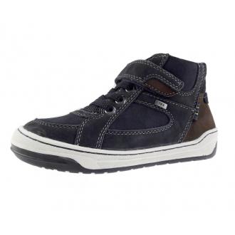 Dětské celoroční boty Lurchi 33-14731-22