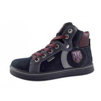 Dětské celoroční boty Primigi 86320/00