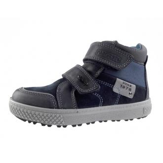 Dětské celoroční boty Primigi 86421/00