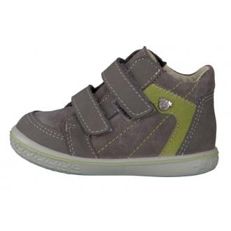 Dětské celoroční boty Ricosta Chris 2535800/468