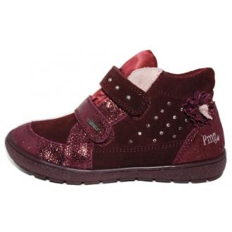 Dětské zimní boty Primigi  81762/77