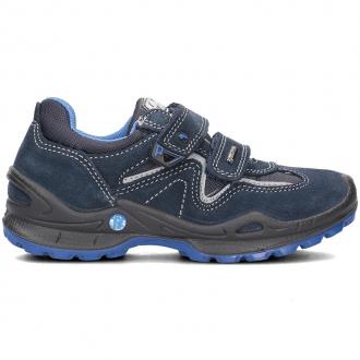 Dětské celoroční boty Primigi 86560/00
