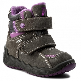 Dětské zimní boty Primigi 85603/77