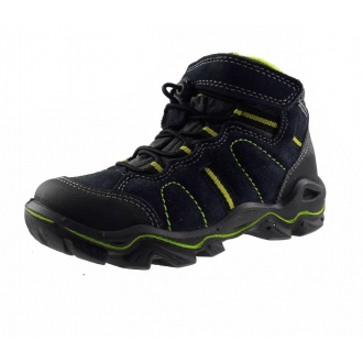 Dtské celoroční boty Primigi 86483/00