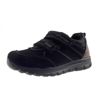 Dětské celoroční boty Primigi 85900/77