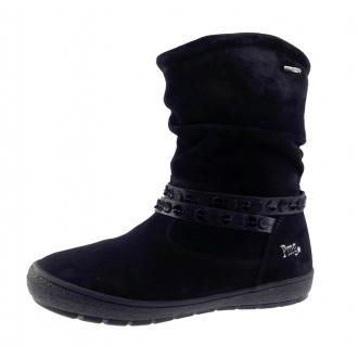 Dětské zimní boty Primigi 81790/77