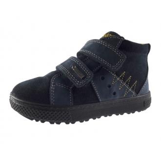 Dětské celoroční boty Primigi 85520/77