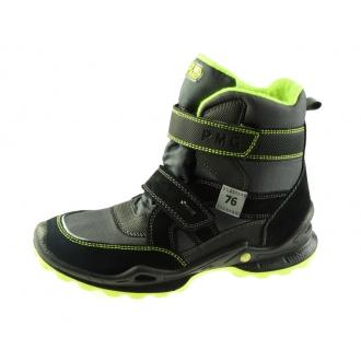 Dětské zimní boty Primigi 86571/77