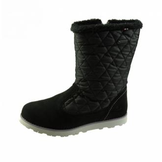 Dětské zimní boty Viking 3-87480-253