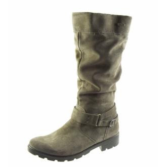 Dětské zimní boty Riana meteor 7222000/460