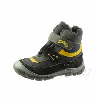 Dětské zimní boty Primigi 81711/77