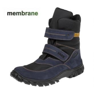 Dětské zimní boty Fare 2646161