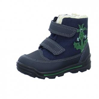 Dětské zimní boty Ricosta 3725000/180