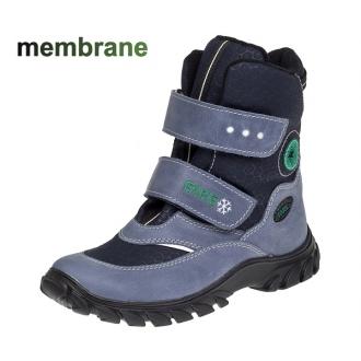 Dětské zimní boty Fare 2646103