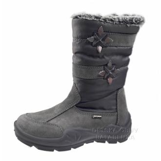 Dětské zimní boty Primigi 86133/77
