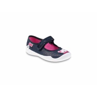 Dětská obuv befado 114X270